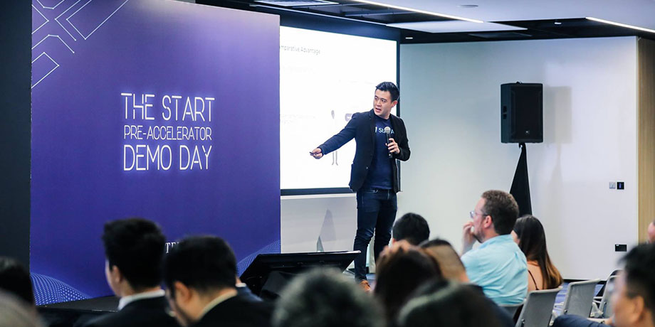 Early-stage Startups: 4 Tips About Accelerator Programmes